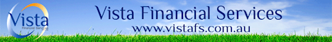 Vista Financial Services - Expert Advice on UK Pensions Transfers to Australian Superannuation � QROPS